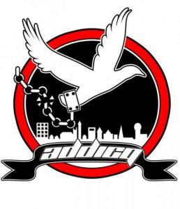 Logo Addicq